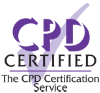 Cpd cert small